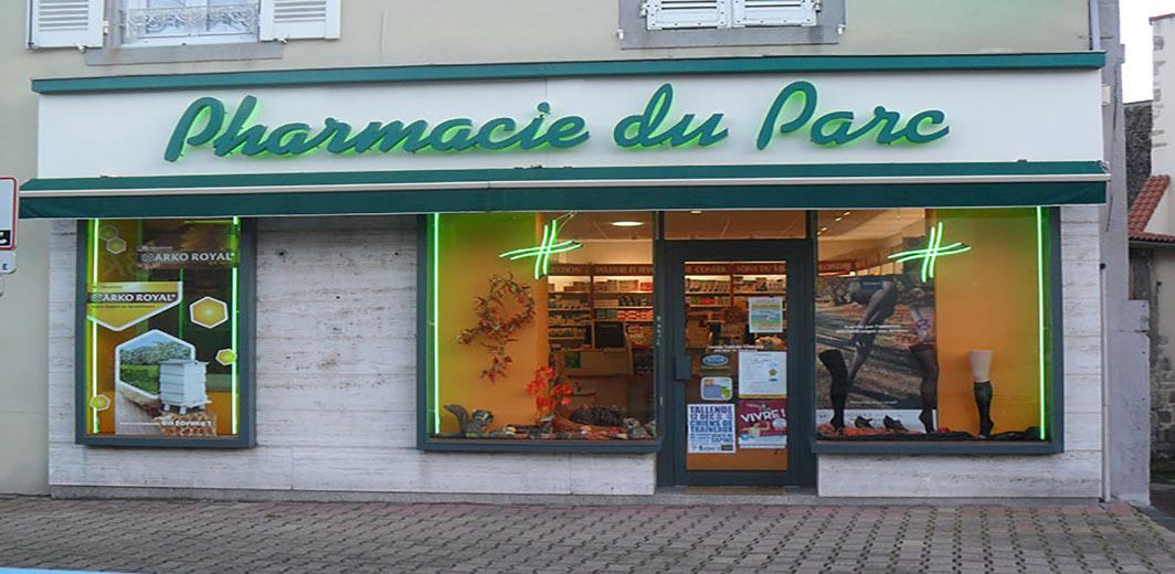 Slide-pharmacie-du-parc