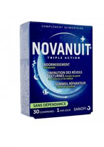 pharmacie-du-parc-novanuit-triple-action-30-comprimes