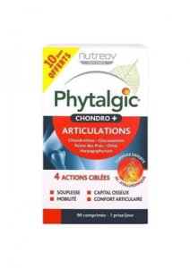 pharmacie-du-parc-phytalgic