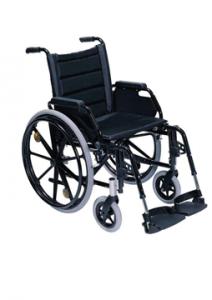 pharmacie-duparc-fauteuil-roulant